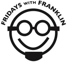 fwf-logo-v11