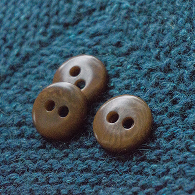 fwf-46-round-buttons