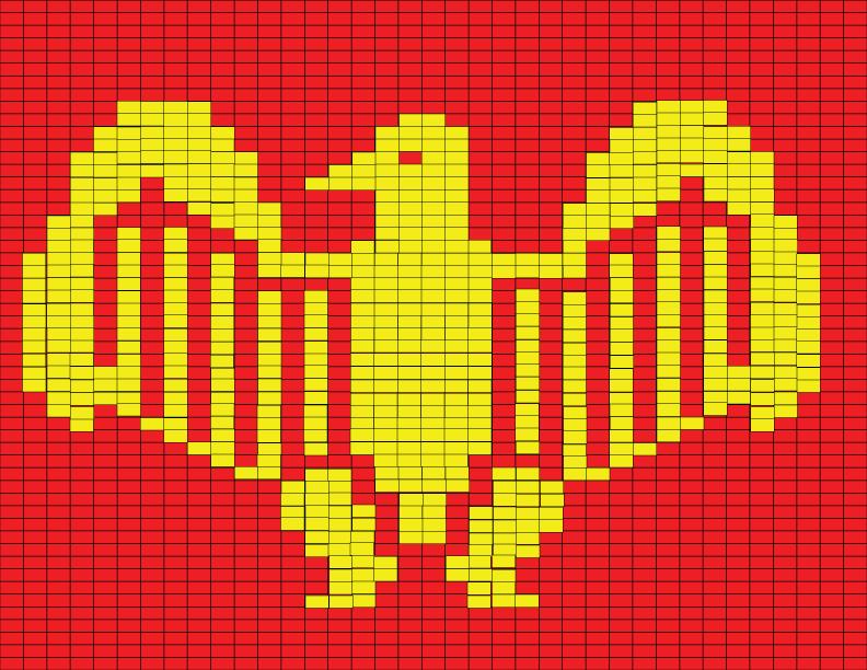chest-eagle-knit-v1