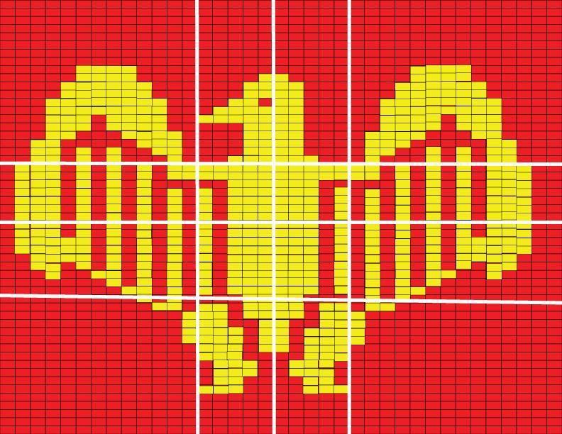 chest-eagle-knit-v2