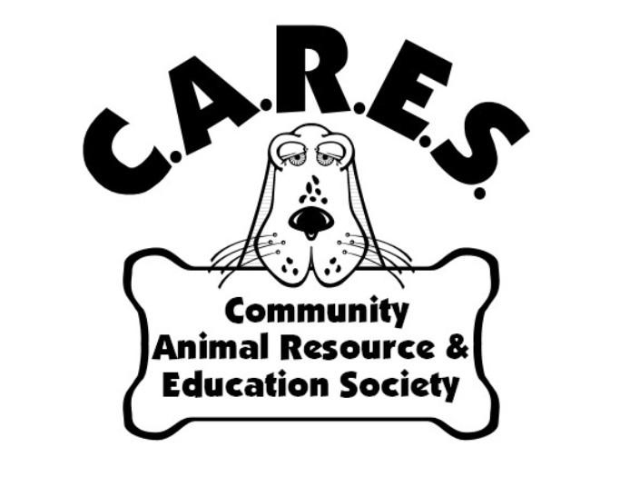 burien-cares
