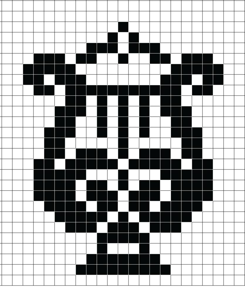 urn-chart