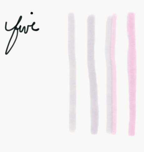yarn-05