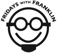 fwf-logo-columnsize