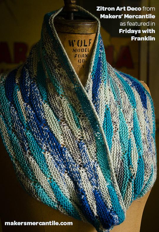 blocked-knit-artdeco-dressform