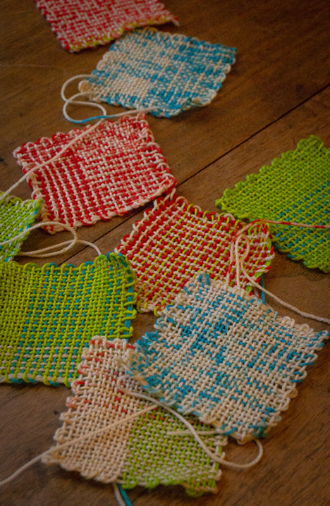 finished-squares
