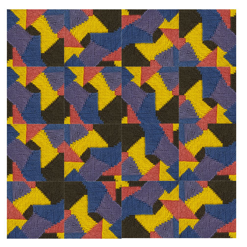 crazy-quilt-repeat