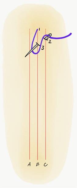 fwf-75-feather-01.jpg