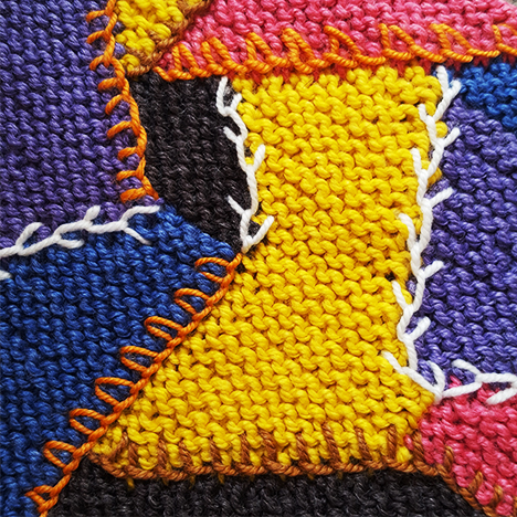 fwf-75-featherstitched-square