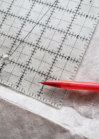 measure-paper