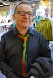 Gerhard Schoppel